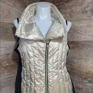 Calvin Klein Performace vest 2X